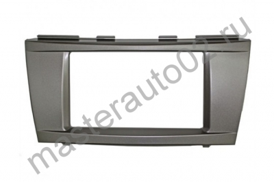Рамка (RTY-N02) Toyota Camry 2006+ (2 din)