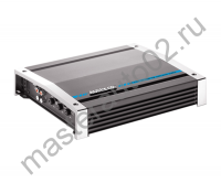 A/ус. Auditor RIP 2140 A